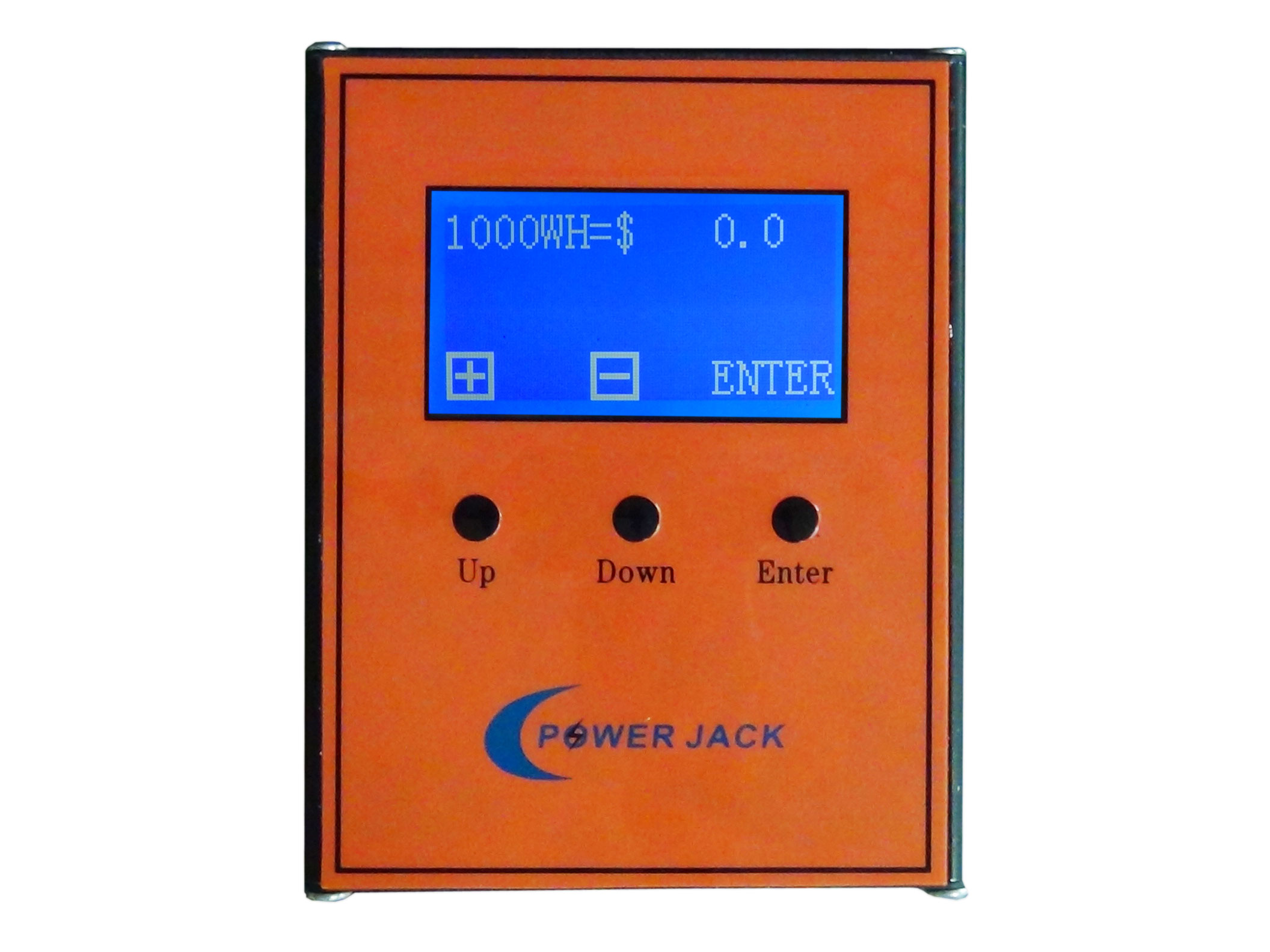 Homesteader Off Grid System 3 in addition 262444104430 likewise Residential Solar Panels further Shanghai Electric Sese P160 Watt Solar Panel Module in addition Megazine. on how much watts solar panel we need for